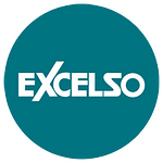 Logo Excelso