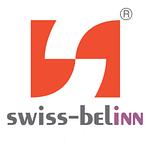 Logo Swiss-Belinn