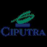 Logo Ciputra