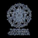 Logo UGM